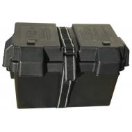Bac à batterie NOCO grand modèle