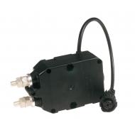 Coupe batteries 300A – 24V électromagnétique