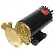 Pompe de transfert Ultra pour ballast Ultra Ballast 12 V Débit 52 L/min