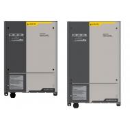 Chargeur de batterie marine 24V 100A CRISTEC HPOWER