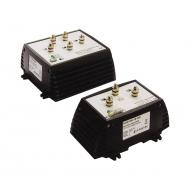 Répartiteur de charge électronique 1E 2S 180A CRISTEC