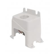 Contacteur universel pour pompe de cale avec capteur de niveau électronique