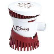 Pompes électriques Tsunami T1200 12V