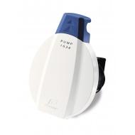 Pompe de cale Pump 925 avec By-Pass avec poignée téléscopique