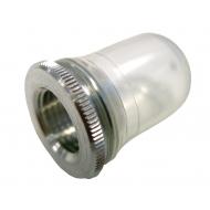 Disjoncteur thermique unipolaire ETA série 5700 10A