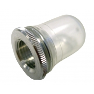 Disjoncteur thermique unipolaire ETA série 5700 20A