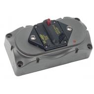Disjoncteur thermique HD 50A
