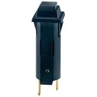 Disjoncteur thermique unipolaire 4A