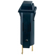 Disjoncteur thermique unipolaire 6A
