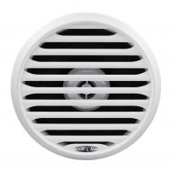 Haut-parleurs étanches 2x 100W AQUATIC AV