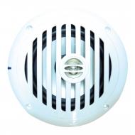 Haut-parleurs étanches 2x 150W CLARION