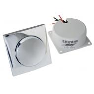Variateur Nepture pour LED/Halogène 12V
