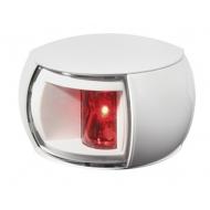 Feu de navigation blanc NaviLED® Compact poupe