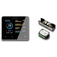 Gestionnaire de batterie Wifi SIMARINE Pack Pico Standard