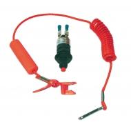 Coupe circuit HB et IB SIERRA