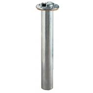 Sonde jauge carburant VDM longueur 400 mm
