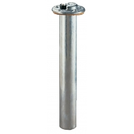 Sonde jauge carburant VDM longueur 450 mm