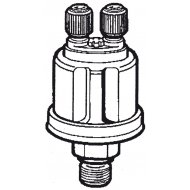 Capteur de pression 5 bar – 75 psi VDO conique