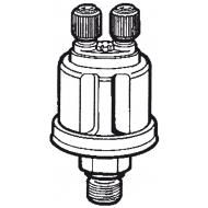 Capteur de pression 25 bar – 350 psi VDO conique