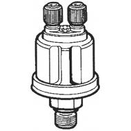 Capteur de pression 5 bar – 75 psi VDO M14 x 1.5