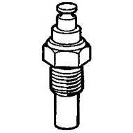 Thermocontact 3W pour alarme M10 x 1.5 VDO 150°C