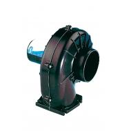 Ventilateur de cale (débit 3.0) cloison JABSCO 35115-0020