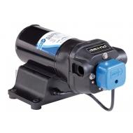 Groupe d'eau intelligent 24V 1140 L/h JABSCO V-Flo 5.0