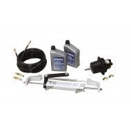 Kits de direction hydraulique jusqu'à 150 CV