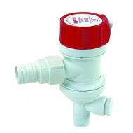 Pompe de vivier 3785 L/h RULE 405FC