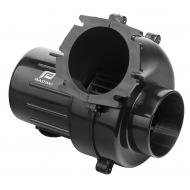 Ventilateur de cale classique 24V
