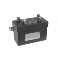 Relais 12 V pour guindeaux 1000 et 1500W