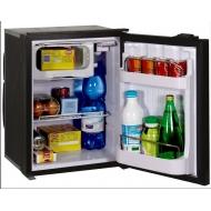 Réfrigérateur 42L 12 / 24V INDEL Cruise Classic Line