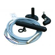 Capteur magnétique pour compteur de chaine MZ Electronics