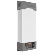 Chargeur de batterie marine 12V 60A 3S QUICK SBC NRG+