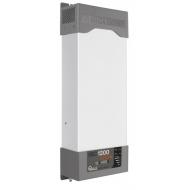 Chargeur de batterie marine 12V 100A 3S QUICK SBC NRG+
