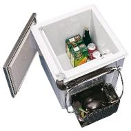 Réfrigérateur 40L 12/24V INDEL BI40