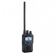 VHF marine portable ICOM IC-M85E