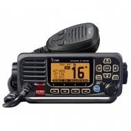 VHF marine fixe ASN + GPS ICOM IC-M330GE