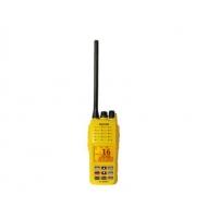 VHF marine portable GPS intégré NAVICOM RT420 DSC+