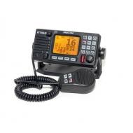 VHF marine fixe ASN + AIS NAVICOM RT-750 AIS