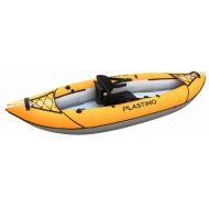 Kayak Single 2.70 m Plastimo
