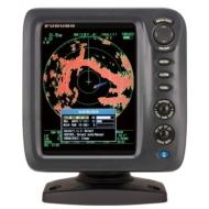 Radar LCD 4kW 8'4 FURUNO M1815