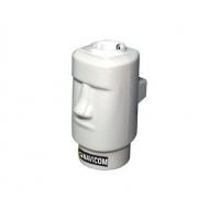 Convertisseur 120W / 12V NAVICOM ES015