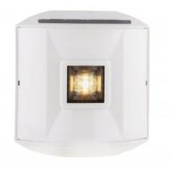 Feu de poupe LED AQUASIGNAL série 44