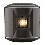 Feu de poupe LED AQUASIGNAL série 44 noir