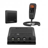 VHF marine fixe GARMIN 315i