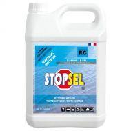 Stopsel 5 litres RC (vendu seul ou avec auto-mélangeur)