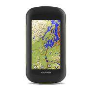 GPS marine portable GARMIN MONTANA 610