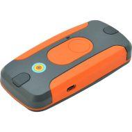 Tracker GPS étanche et rechargeable - TiFiz XtrakR