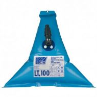 Réservoir souple 100L triangulaire CAN SB